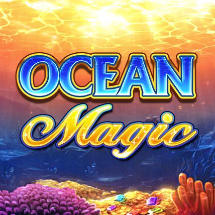 Igrat online casino texas бесплатно игровые автоматы ульяновска 2012 год