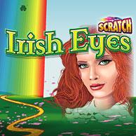 Irish Eyes Scratch