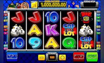 Бездепозитный клуб казино