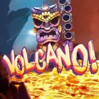 Volcano Instant Win