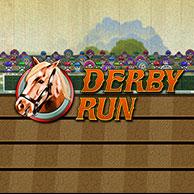Derby Run