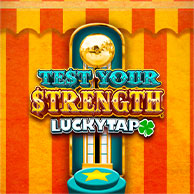 Test Your Strength