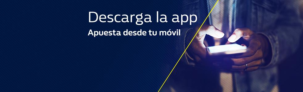 william hill móvil-apuestas deportivas y casino online en español