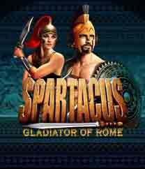 slot free games online spinderella