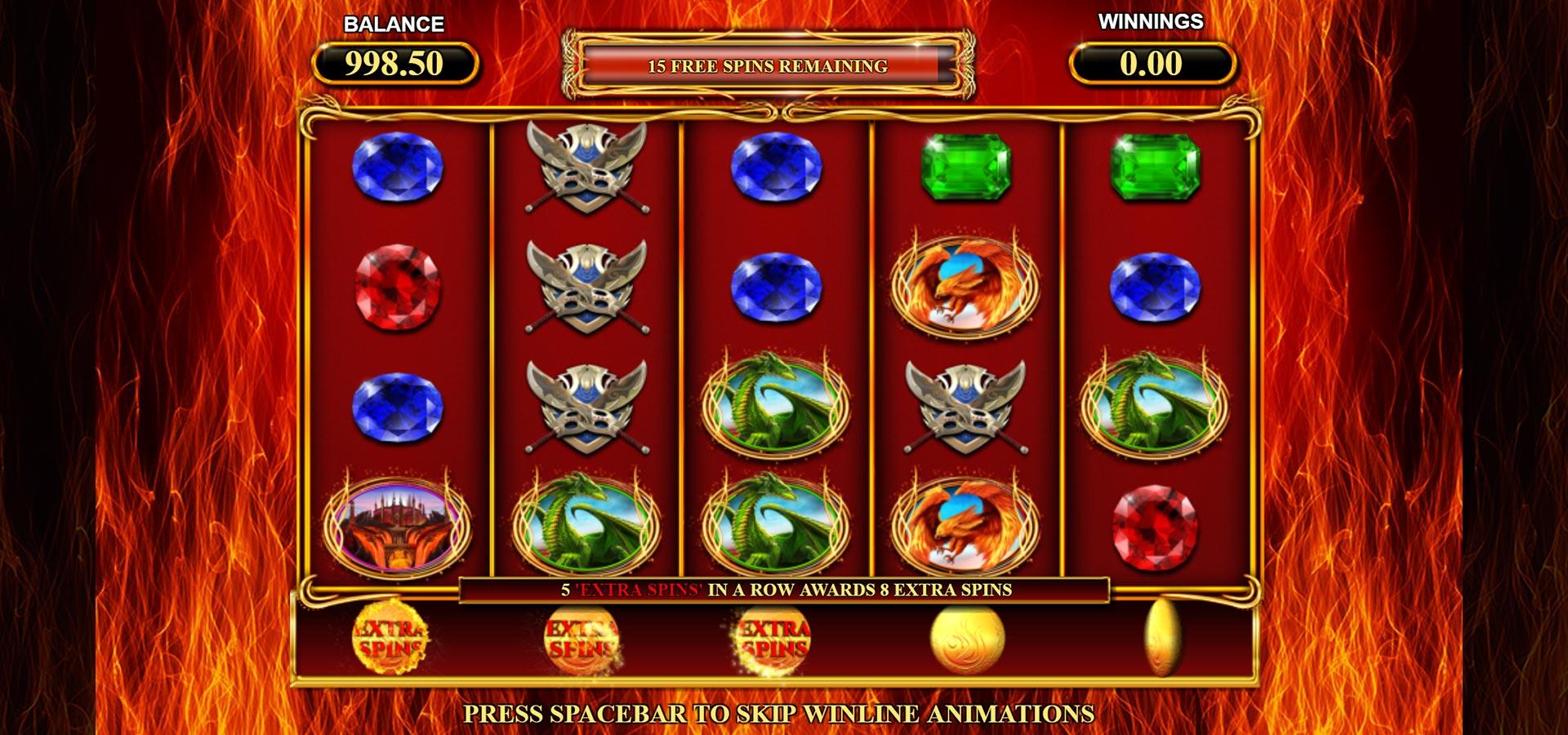 Gta online 2 slots