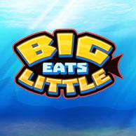 Big Eats Little