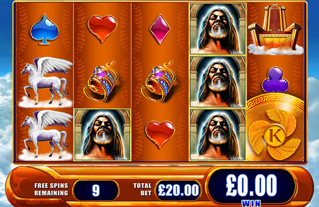 Deal or No Deal: What's In Your Box Slot - Play for Free Now