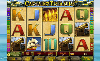 casino online slot of vegas