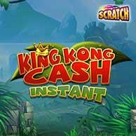 King Kong Cash Instant