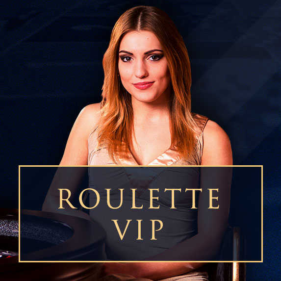 online casino william hill play roulette now
