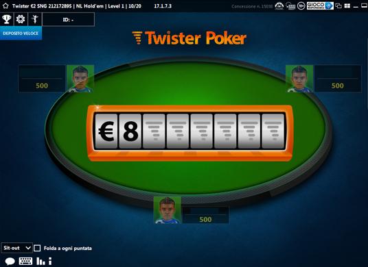 twister_poker_jackpot