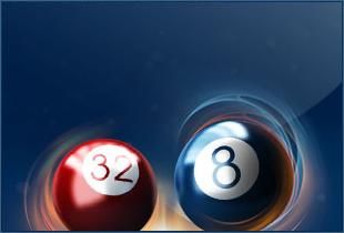 William Hill Bingo - Gioca Ora