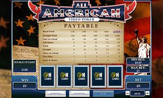 online casino erfahrungen auszahlung