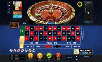 2007 roush blackjack mustang for sale