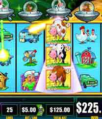 play jackpot party slot machine online cops and robbers slots