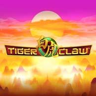 Tiger Claw™