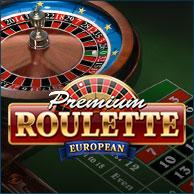 Williams casino online европейская рулетка играть онлайн без