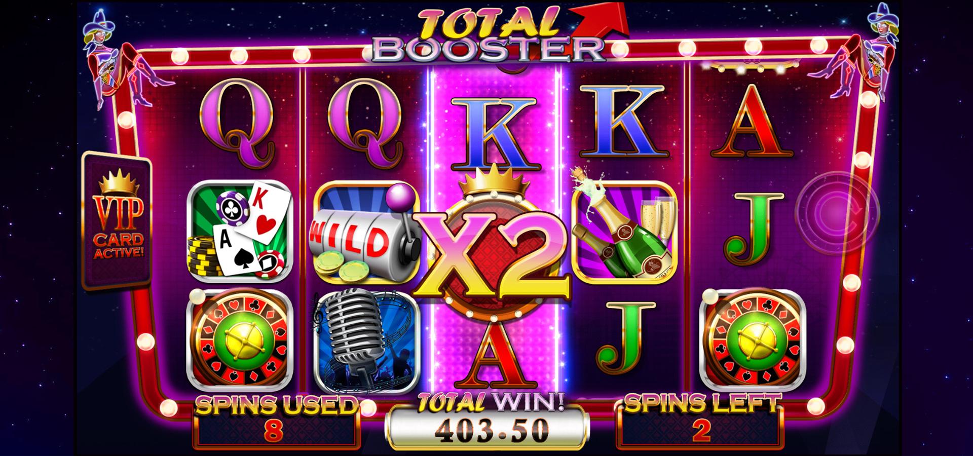 Doubledown casino spielen online spiele kostenlos