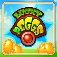 Lucky Peggs