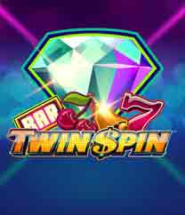 slot games free play online spinderella